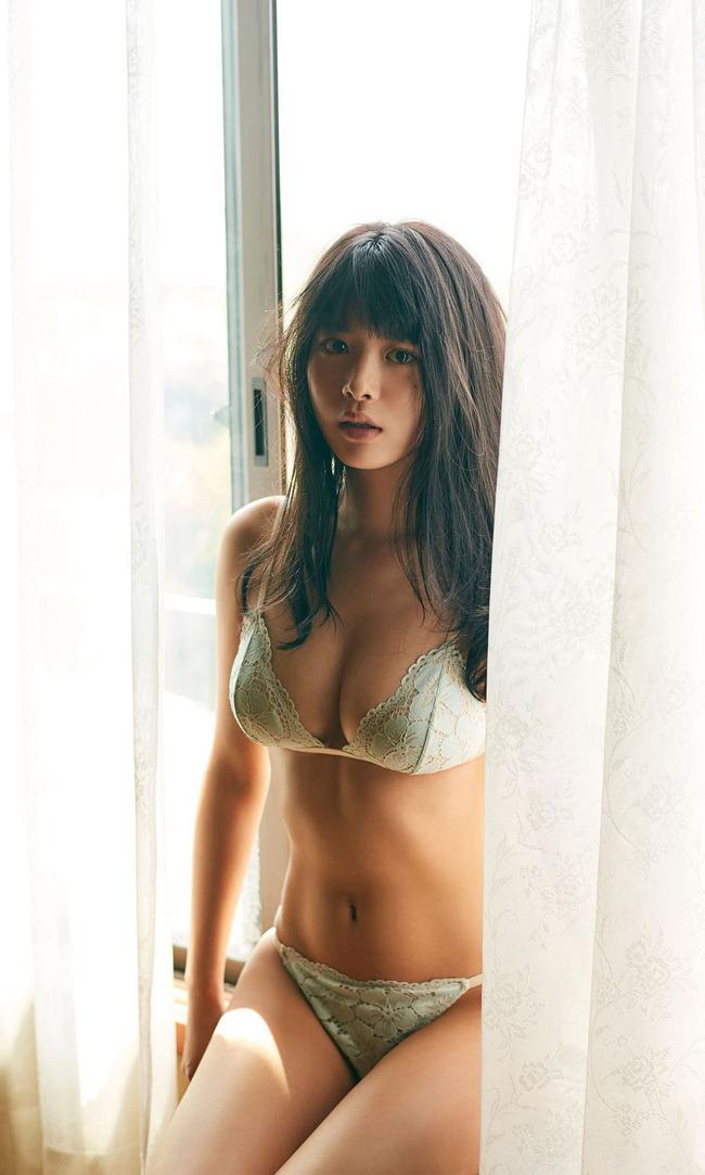 kyonyu (36)