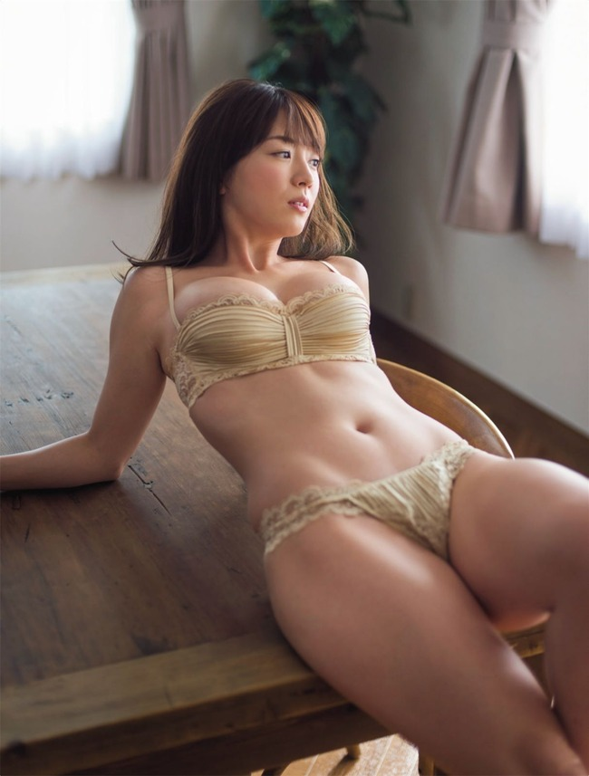 sono_miyako (7)