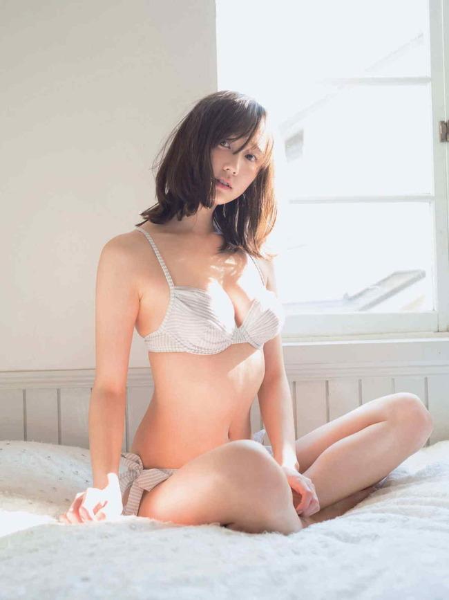 suzuki_yuna (14)