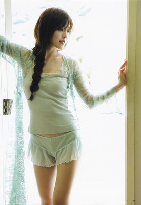 suzuki_airi (17)