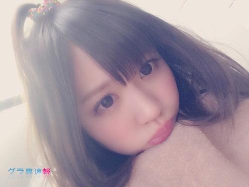 araki_sakura (83)