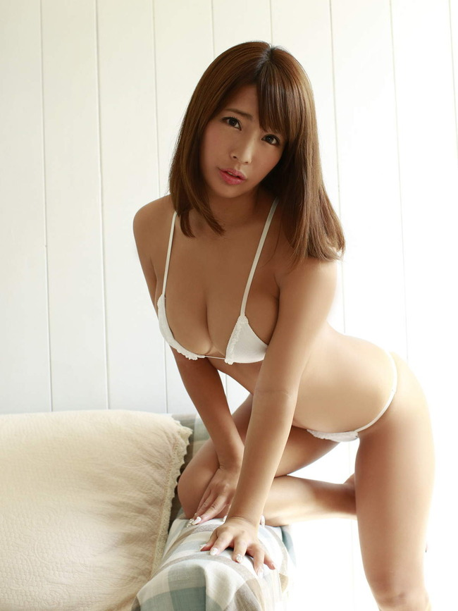 hashimoto_rina (33)