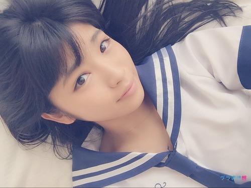 nagai_rina (35)