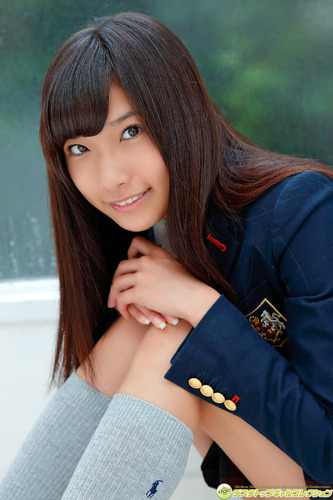 morikawa_ayaka (27)