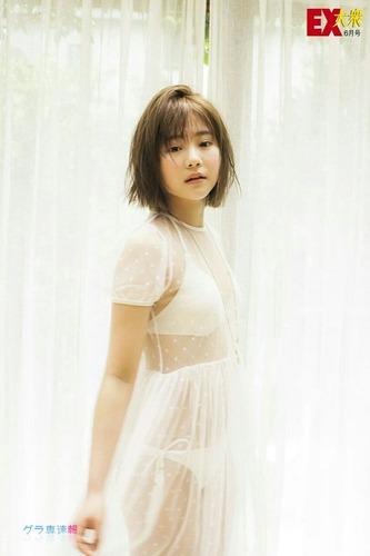 aani_tihiro (47)