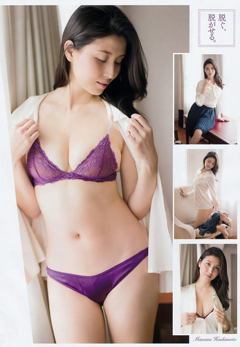 mashimoto_manami (28)