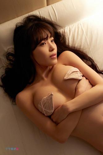 shimizu_misato (34)