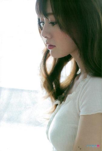 shiraishi_mai (14)