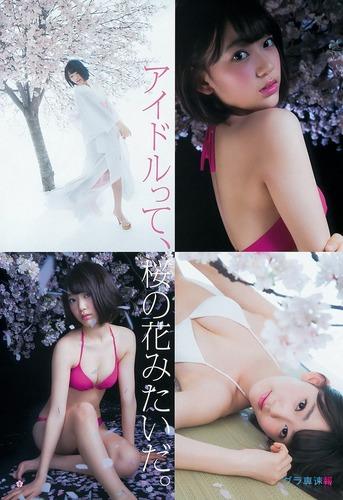 miyawaki_sakura (26)