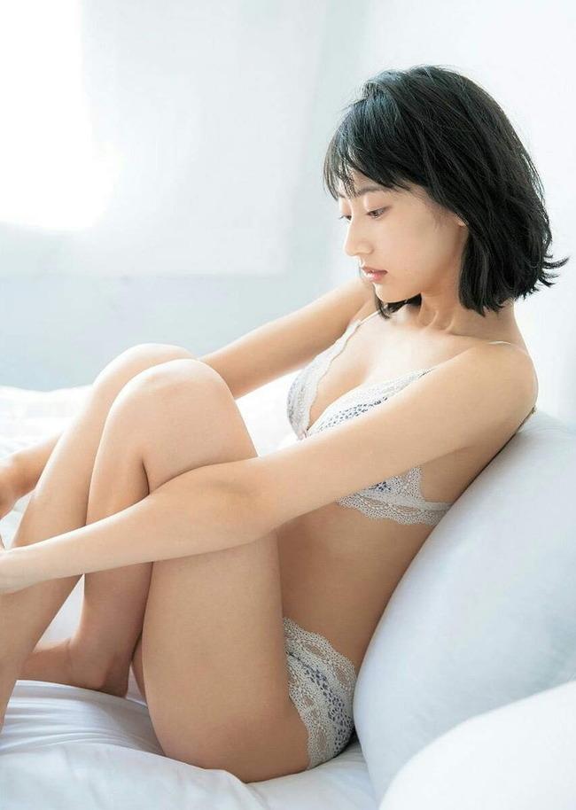 takeda_rena (5)
