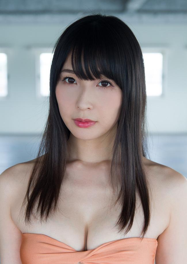 kawasaki_aya (7)
