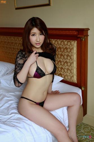 arisa_ari (27)
