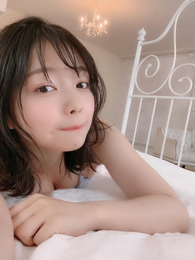 ueda_misao (8)