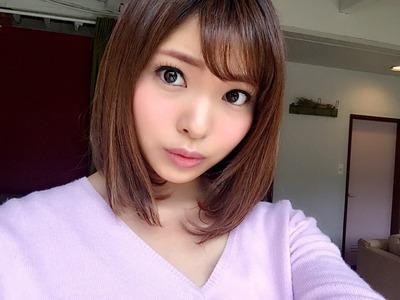 nishitani_mashiro (18)
