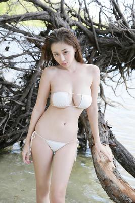sugihara_anri (5)