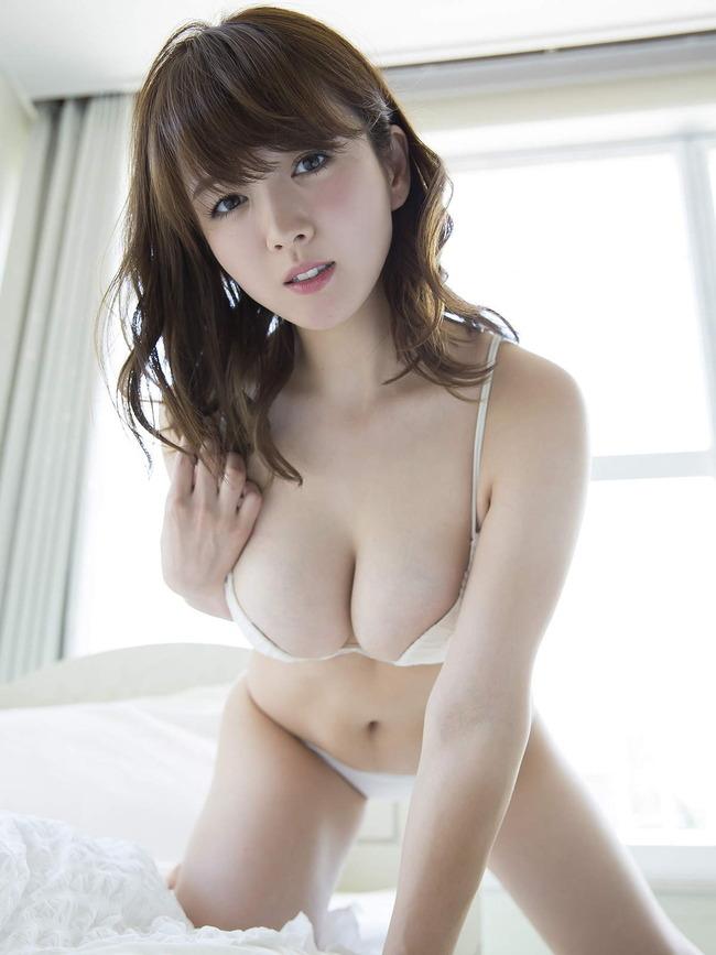 gokujyou (10)