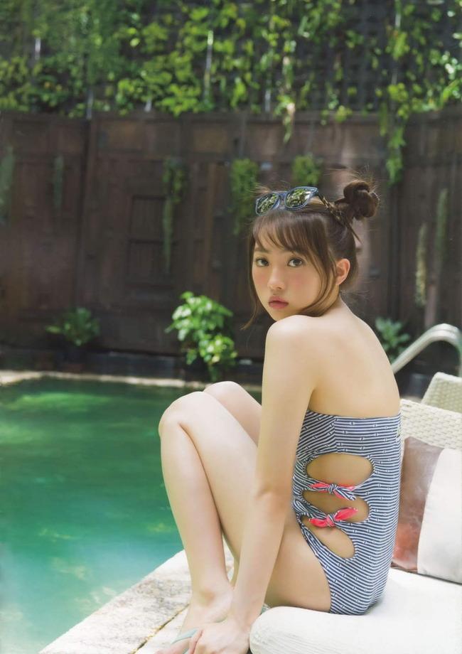 kisaki_yuria (29)