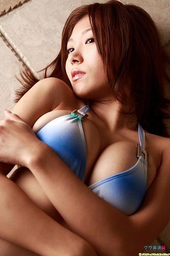 ai_ai (71)