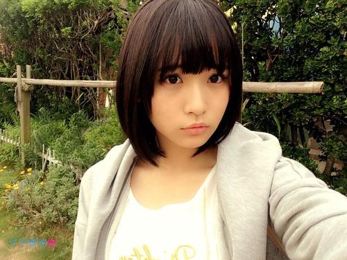 asakawa_rina (1)