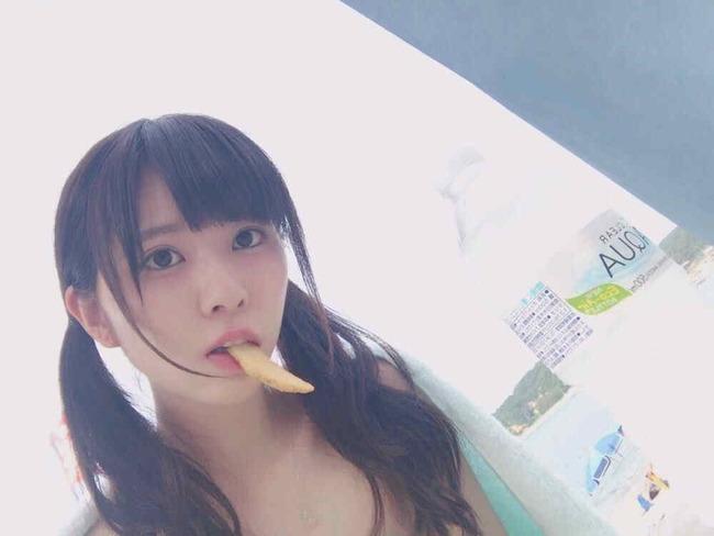kusunoki_roa (4)
