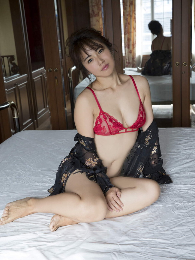 gokujyou (38)