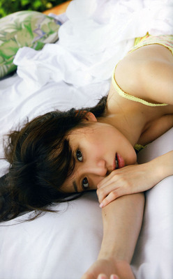 oshima_yuko (78)
