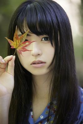 nagahama_neru (37)