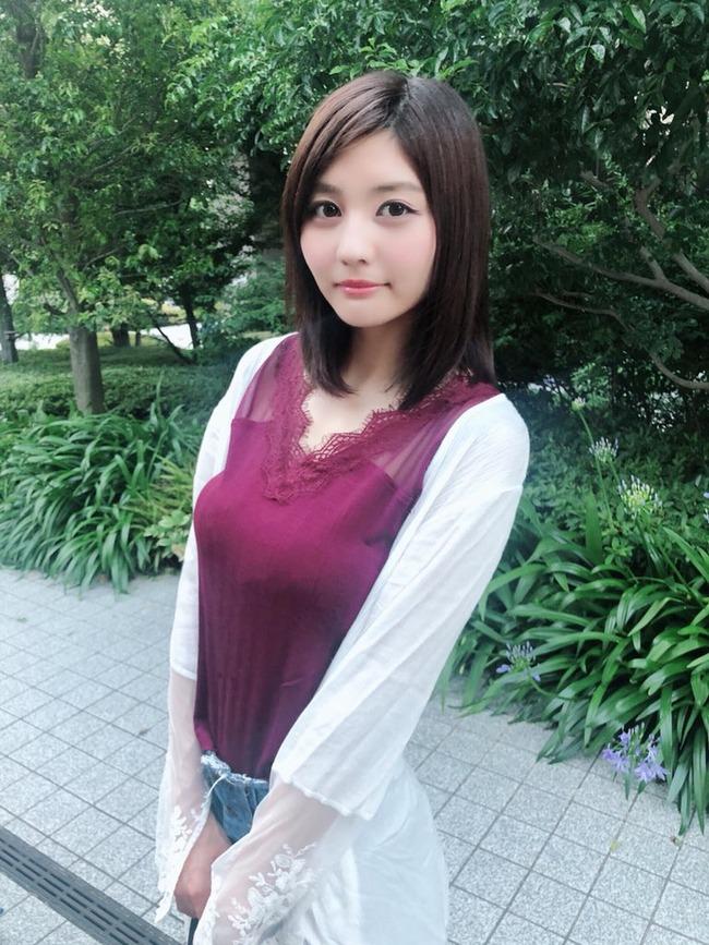 hayashi_yume (18)