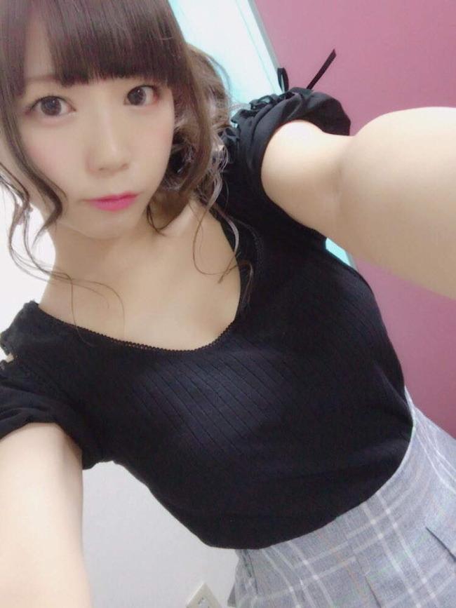 usa_miharu (12)