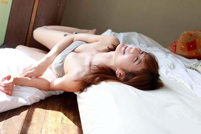 honoka (29)