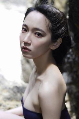 yoshioka_riho (17)