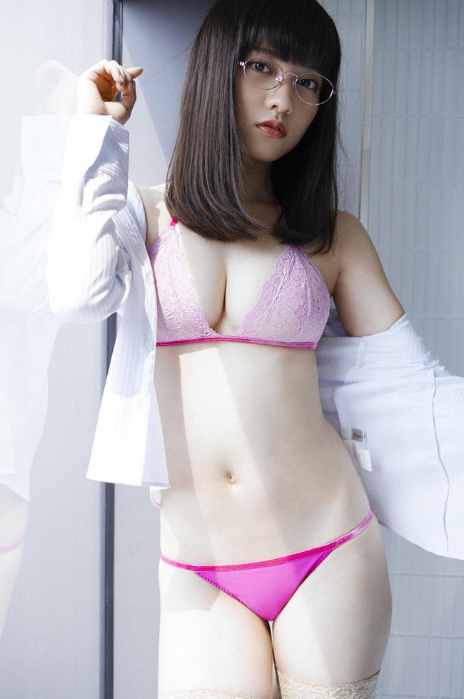 momotsuki_nashiko (30)