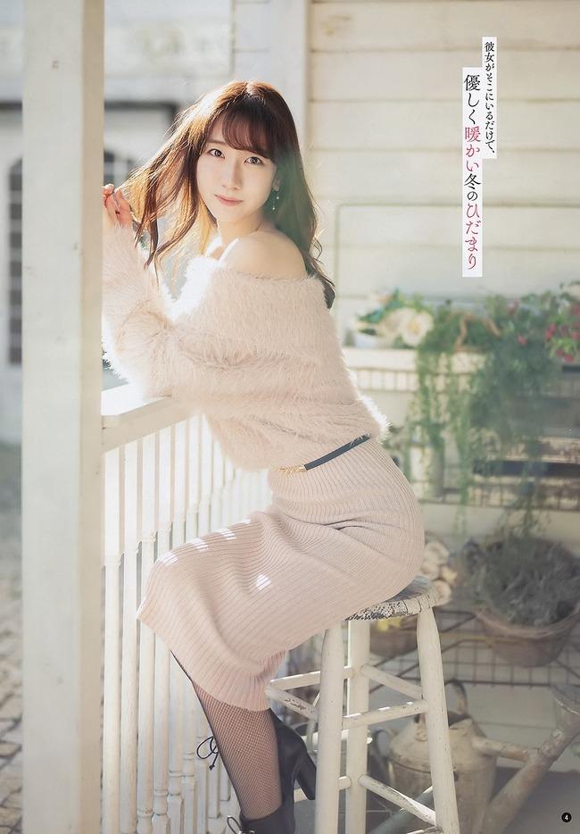 kashiwagi_yuki (12)