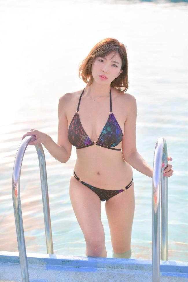 matsushima_eimi (17)