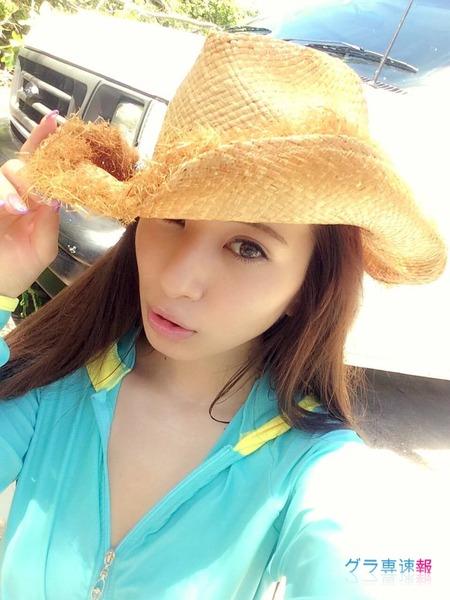 sonoda_mion (24)