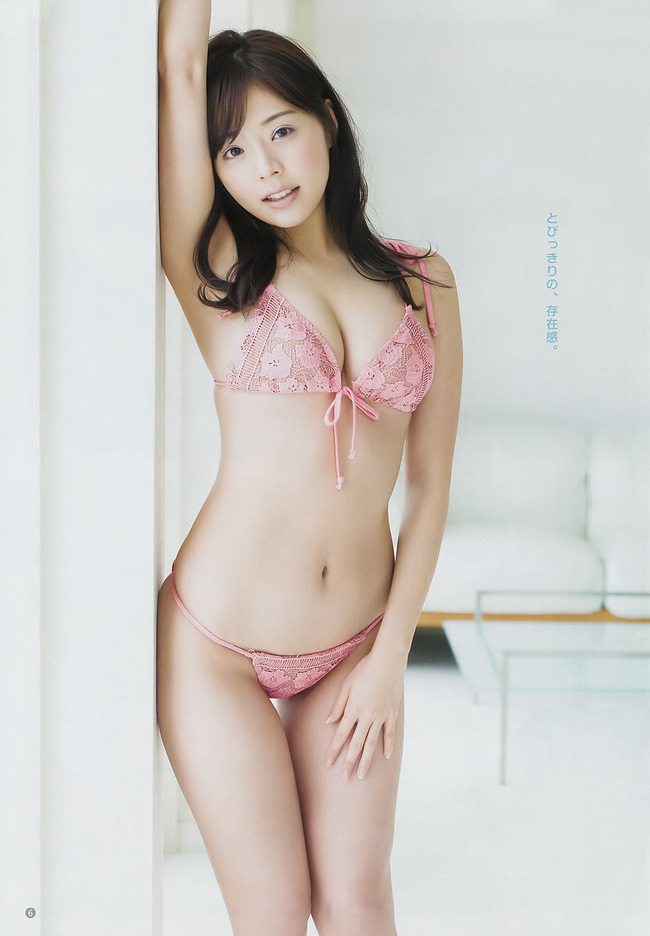 kawamura_natsuki (36)