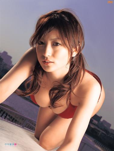 kumada_youko (58)