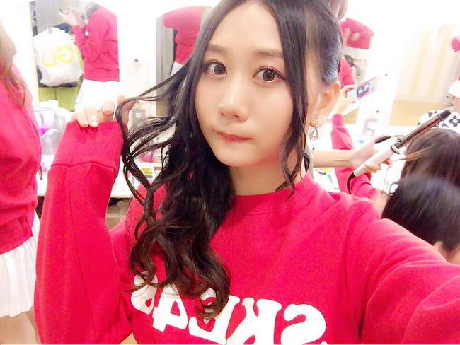 furuhata_nao (22)