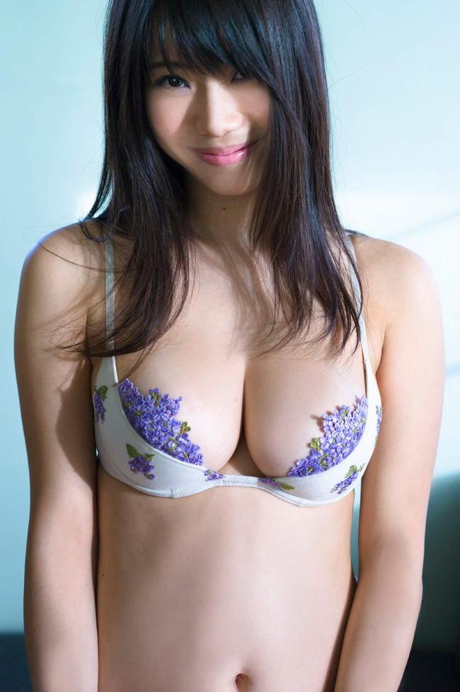 suzuki_fumina (40)