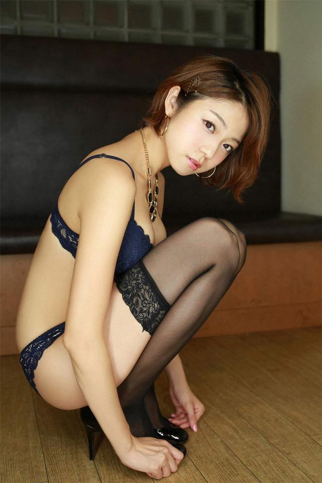 nakamura_shizuka (46)