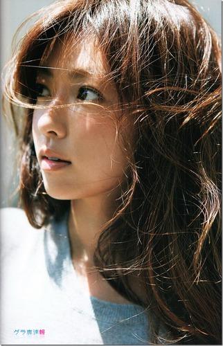 fukada_kyoko (32)