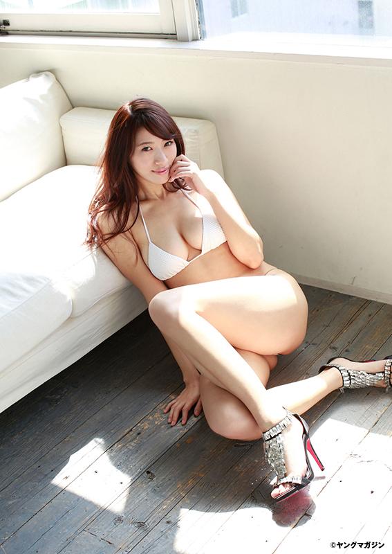 someya_yuka (14)