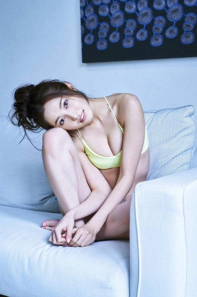 ooishi_eri (23)
