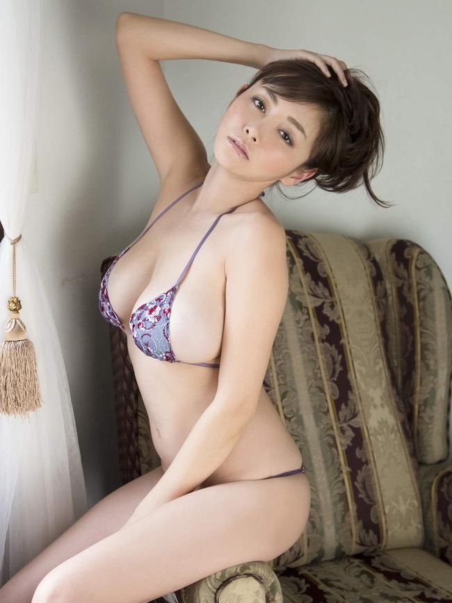sugihara_anri (2)