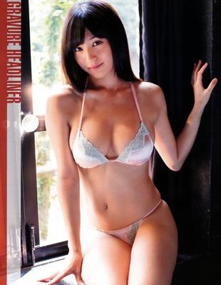 takahashi_syoko (55)