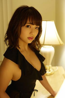hirashima_natumi (32)