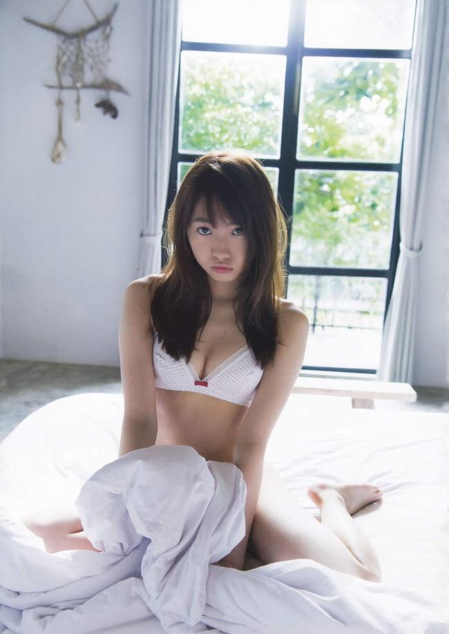 kisaki_yuria (11)