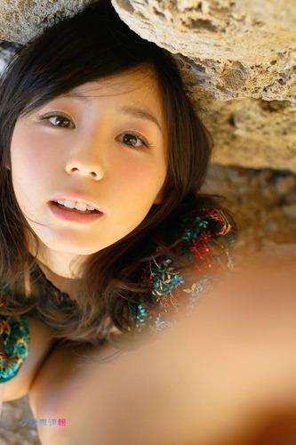 koike_rina (27)