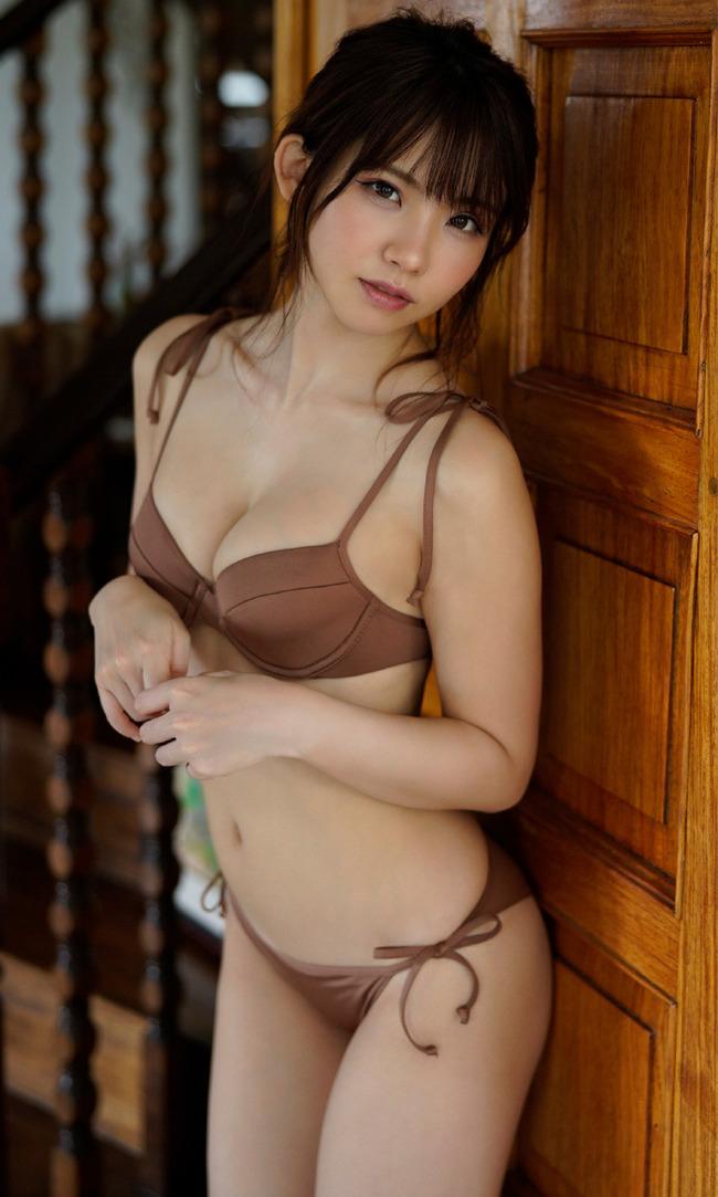 えなこ グラビア (2)