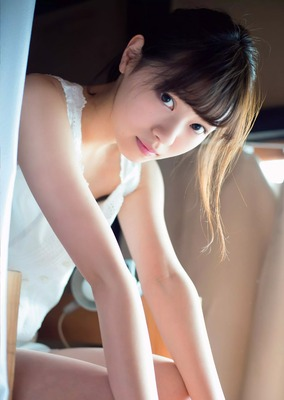 nishino_nananse (26)